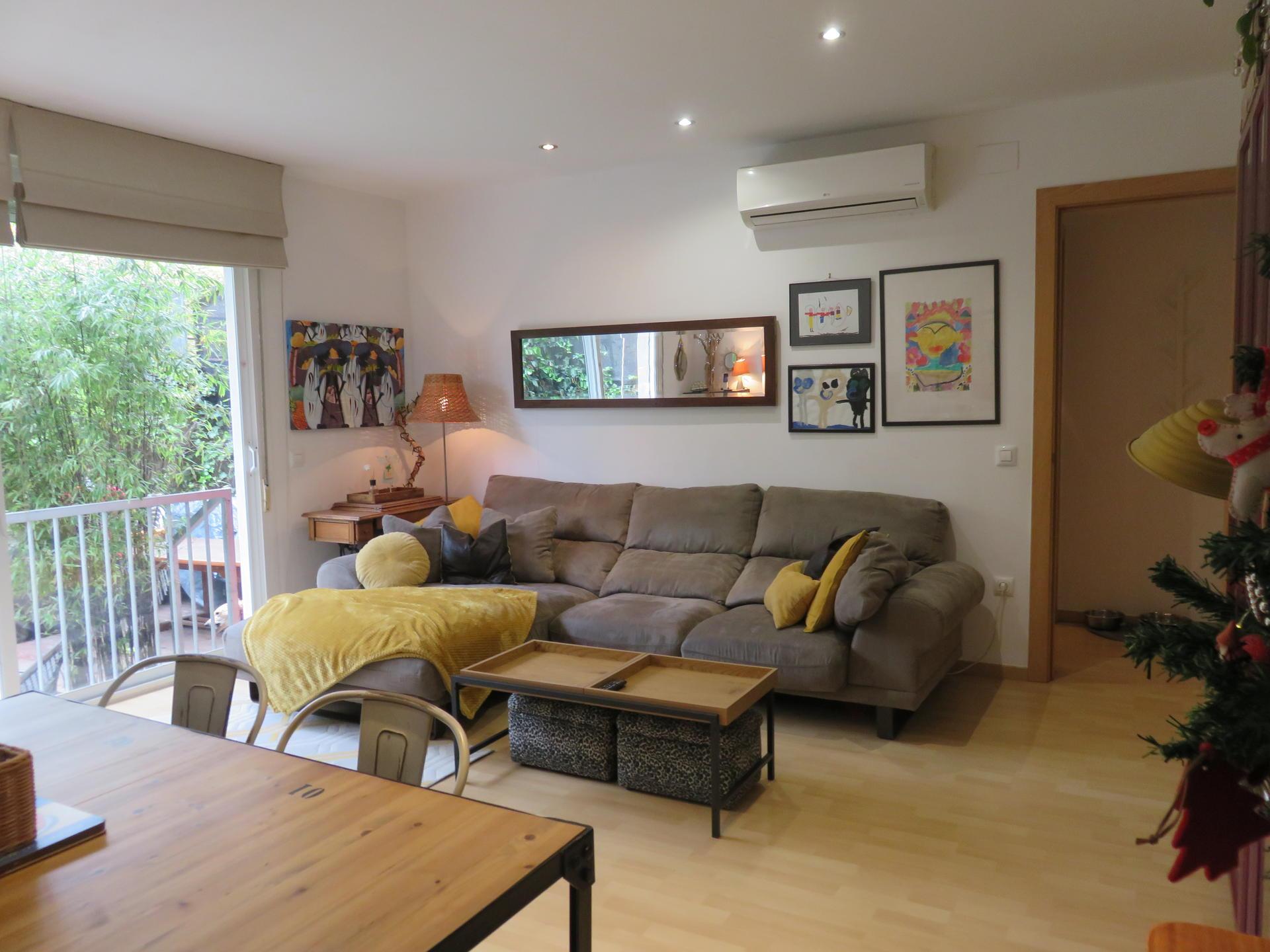 Apartamento -                                       Torroella De Montgrí -                                       3 dormitorios -                                       0 ocupantes