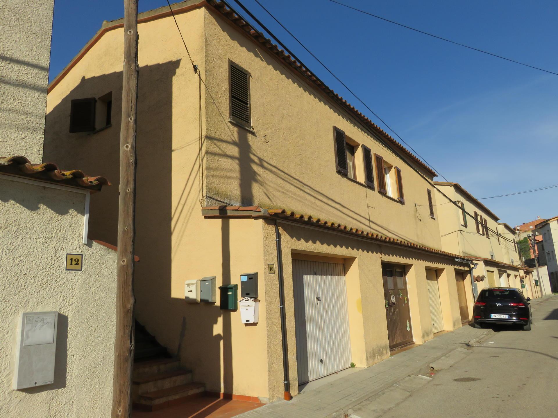 Apartamento -                                       Bellcaire -                                       2 dormitorios -                                       0 ocupantes