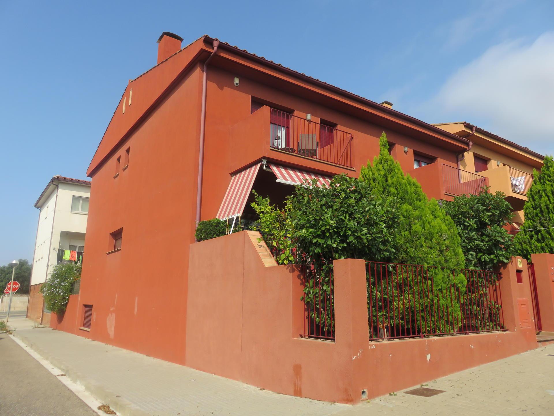 Casa -                                       Torroella De Montgrí -                                       4 dormitorios -                                       0 ocupantes