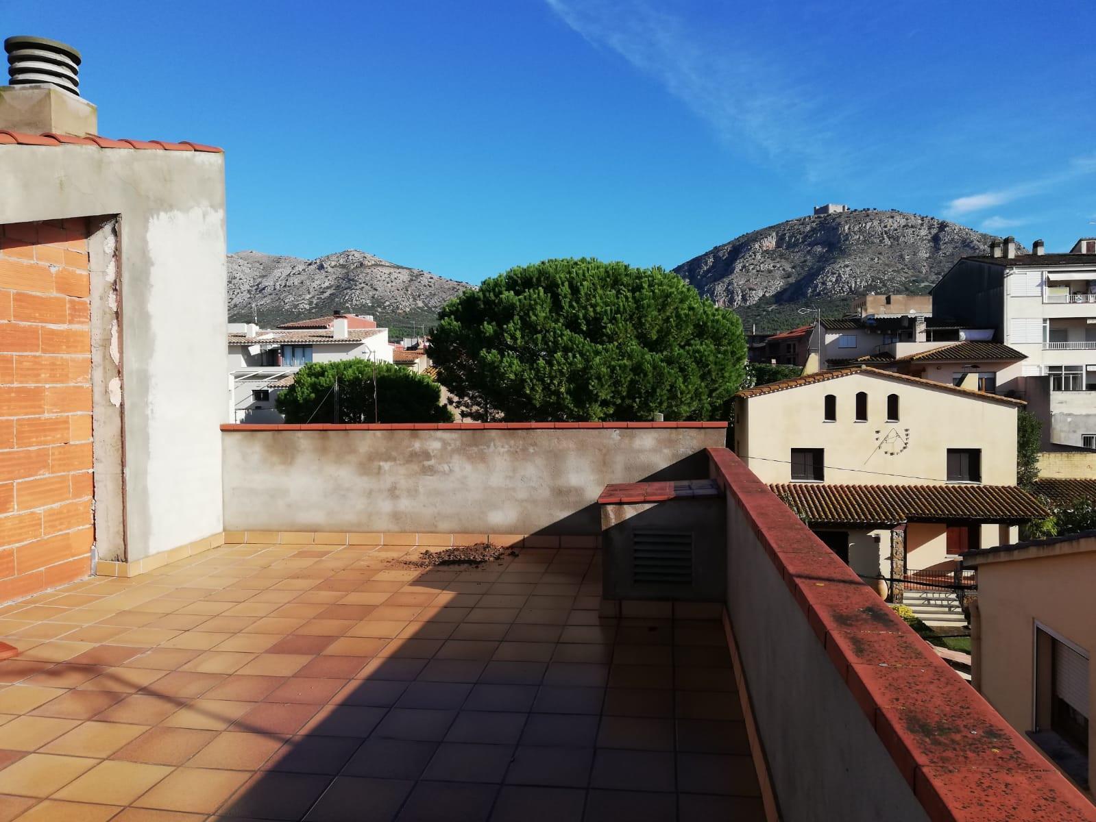 Casa -                               Torroella De Montgrí -                               0 dormitorios -                               0 ocupantes