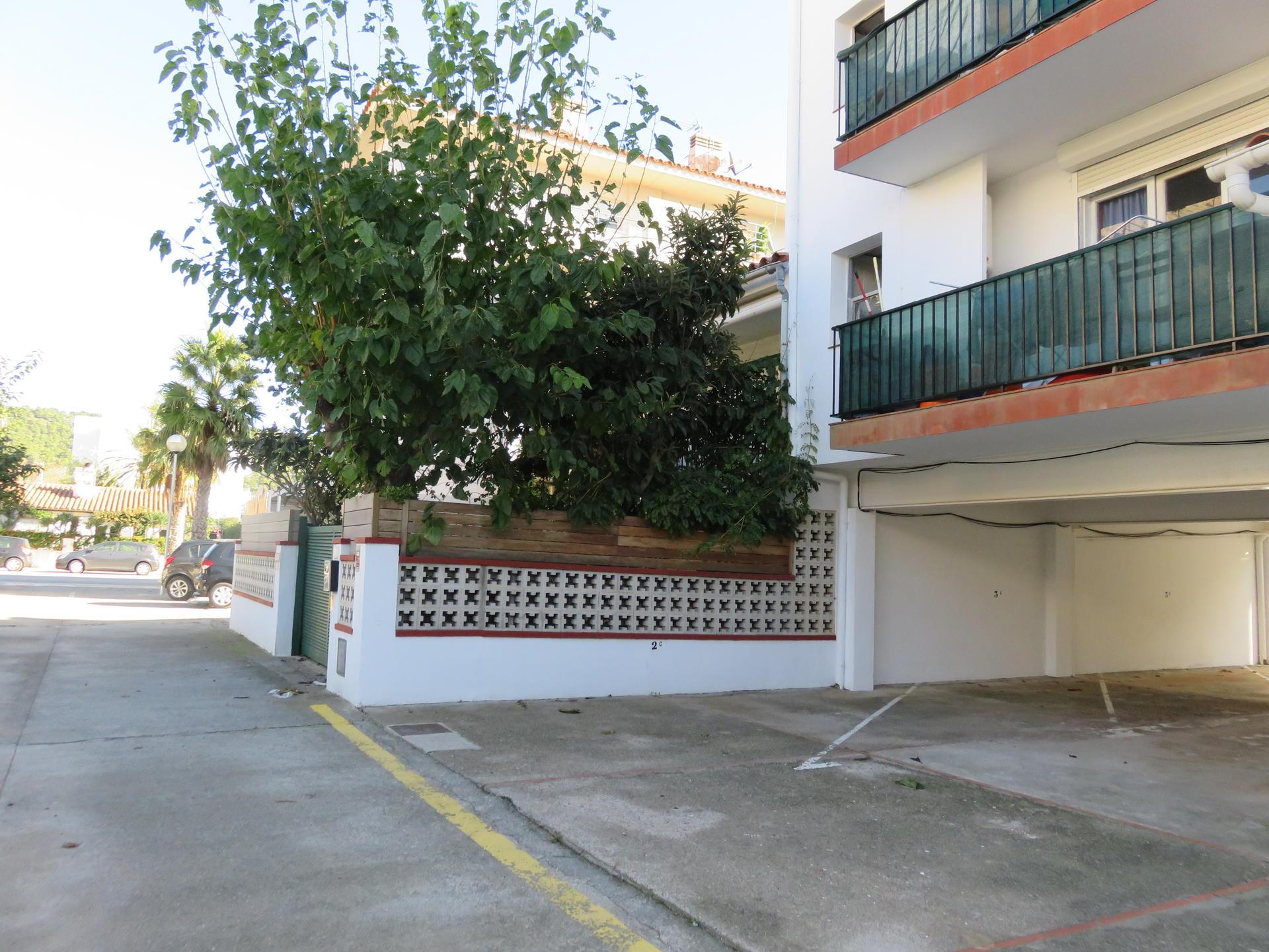 Apartamento -                                       L´estartit -                                       1 dormitorios -                                       0 ocupantes